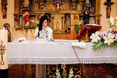 boda-bautizo-monica-bernardo-28