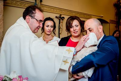 boda-bautizo-monica-bernardo-16