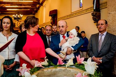 boda-bautizo-monica-bernardo-10
