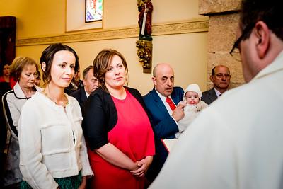 boda-bautizo-monica-bernardo-12