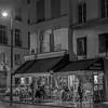 L'Ardoise 2, Paris