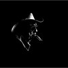 Cigar Man - Little Havana