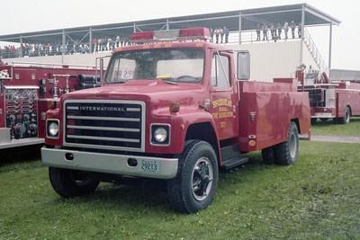 img065