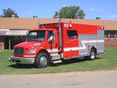 MONROE WEEKEND 2006-2 057