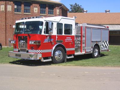 MONROE WEEKEND 2006-2 062