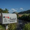 Italian Riviera Workshop