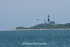 LightHouse0114_June16-2007