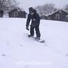 sled2223