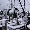 Dock2302