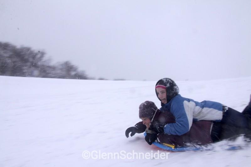 sled2206