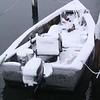 Dock2330