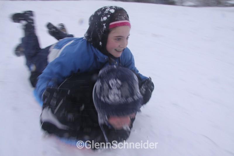 sled2220