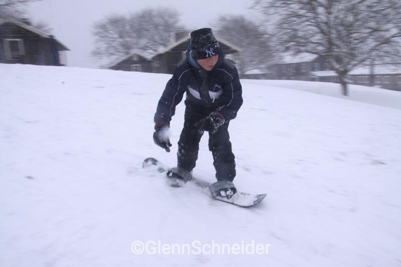 sled2224