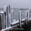 Dock2342