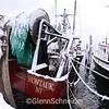 Dock2358