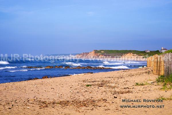 The Beach Scene 06.13.15