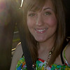 ANITA P <br /> Riding the Black Stallion <br /> TIM MCGRAW Concert <br /> 2011-05