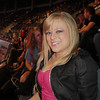 Caitlin<br /> John Mayer concert - Ford Center<br /> 2010-03