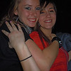 SAMMI H and ANITA P ... in WinStar ... at Blake Sheldon and Miranda Lambert and Kelly Clarkson concert ... 2011-12-30