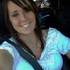 KRISTIN B <br /> Riding in the Black Stallion to & from the MIRANDA LAMBERT, Justin Moore, Josh Kelly concert<br /> 2011-04