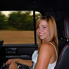 HALLE A <br /> Riding the Black Stallion <br /> BILLY CURRINGTON Concert <br /> 2011-07