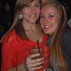 ANITA P and SAMMI H ... in WinStar ... at Blake Sheldon and Miranda Lambert and Kelly Clarkson concert ... 2011-12-30