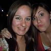 CHELSEA and ANITA P during the <br /> Dierks Bentley Concert weekend<br /> 2011-10