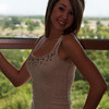 Lorraine<br /> Dallas Gaylord Texan after Aerosmith Concert<br /> PRESIDENTIAL SUITE<br /> 2010-08