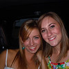 HALLE A & ANITA P<br /> Riding the Black Stallion <br /> BILLY CURRINGTON Concert <br /> 2011-07