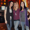 "Lorraine & Caitlin & Meagan<br /> Dinner at BJ's<br /> Riverwind Casino<br /> Home Theatre - Michael Jackson ""This Is It""<br /> 2010-02"