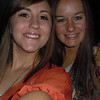 ANITA P and CHELSEA during the <br /> Dierks Bentley Concert weekend<br /> 2011-10