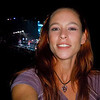 JENNIFER<br /> At the John Mayer Concert<br /> 2010-09