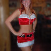 KYLIE ... Santa's Helper ... 2011-12