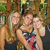 Courtney & Megan & Jennifer
