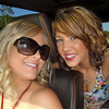 Caitlin (22nd birthday) & Lorraine<br /> Brooks & Dunn + Jason Aldean concert<br /> 2010-05
