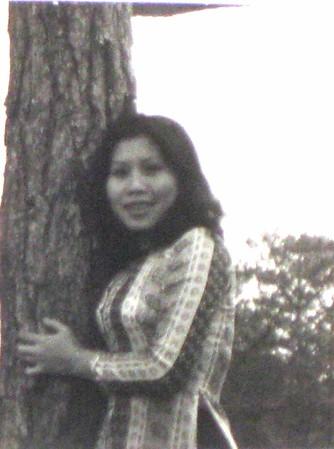 Trần Ngọc Trang (VN)
