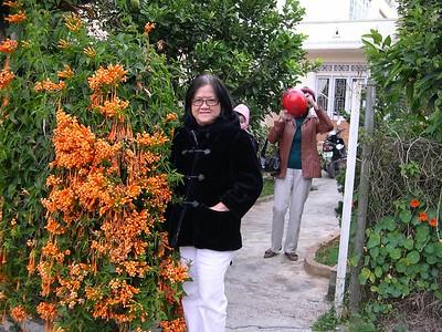 Kim Hiền