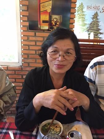 Nguyễn Thị Gái