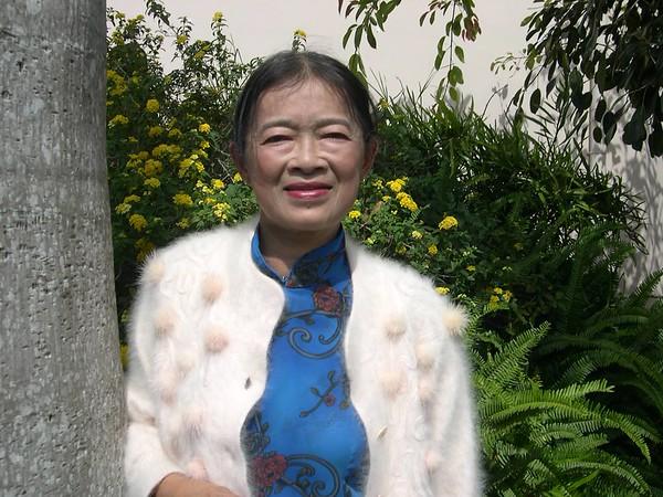 Phạm Thị Nguyên Nhung