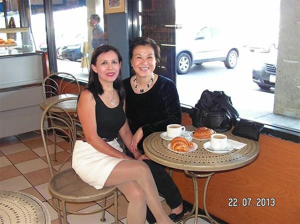 Nguyễn Tường Vân (2)
