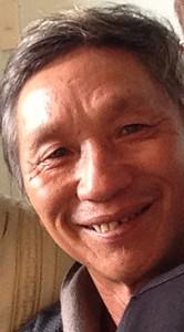 Trần Văn Lợi