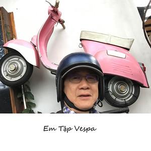 EmTapVespa