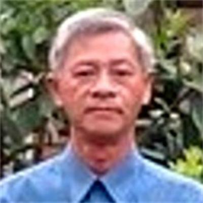 Nguyễn Đình Tài