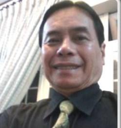 NguyenKimLong(73-74)