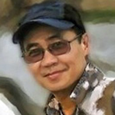 Trần Văn Sanh
