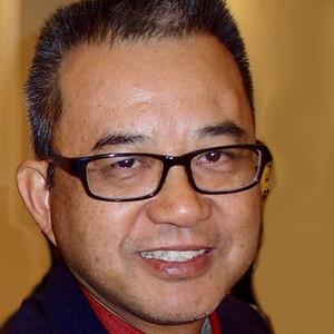 Nguyễn Hoàng Sơn  - (bấm hình xem thêm)