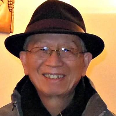 Thầy Trần Đại Bản - (bấm hình xem thêm)