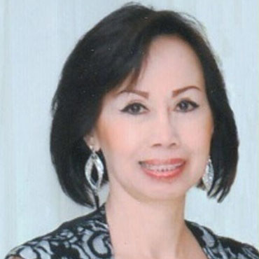 Minh Trang-SJ