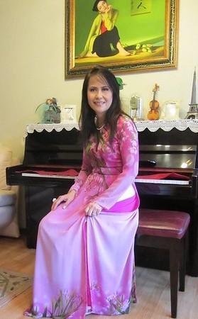Sonia Phan Kim Thanh Thuy-v