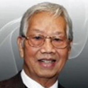 Thầy Nguyễn Minh Diễm  - (bấm hình xem thêm)